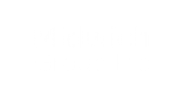 8132 Q119 Square One Website MPU Tiles Midwich Group Overlay M