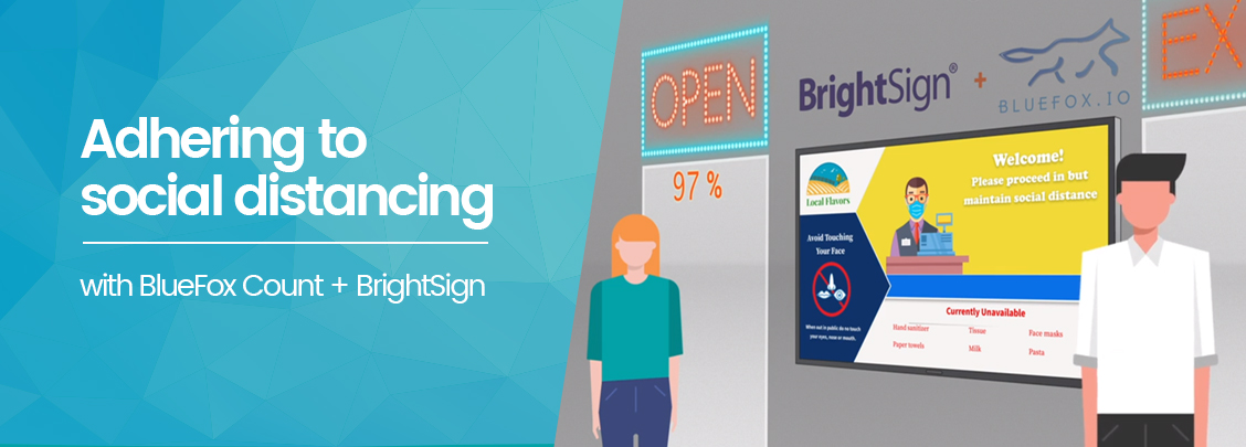 BrightSign and BlueFox Count Header2