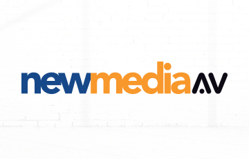 Midwich Group PLC Welcomes NewMedia AV Thumbnail2