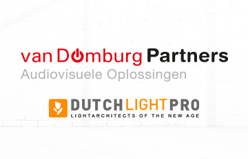 Midwich Group PLC Welcomes van Domburg Thumbnail2