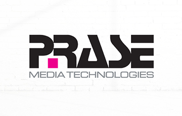 Midwich Group PLC welcomes Prase Engineering Thumbnail3
