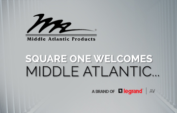 Squareone Welcomes Middle Atlantic Thumbnail3